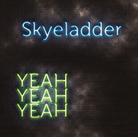 Skyeladder Band