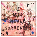 Pink_Never_Surrender