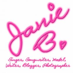 Lady Janes Secret Diaries